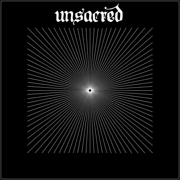 UNSACRED, False Light