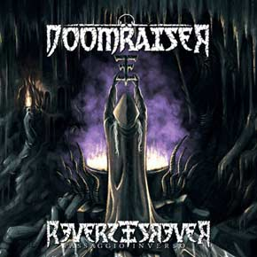 Doomraiser2