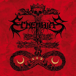 Ecnephias cover1