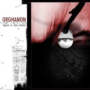 Orghanon2