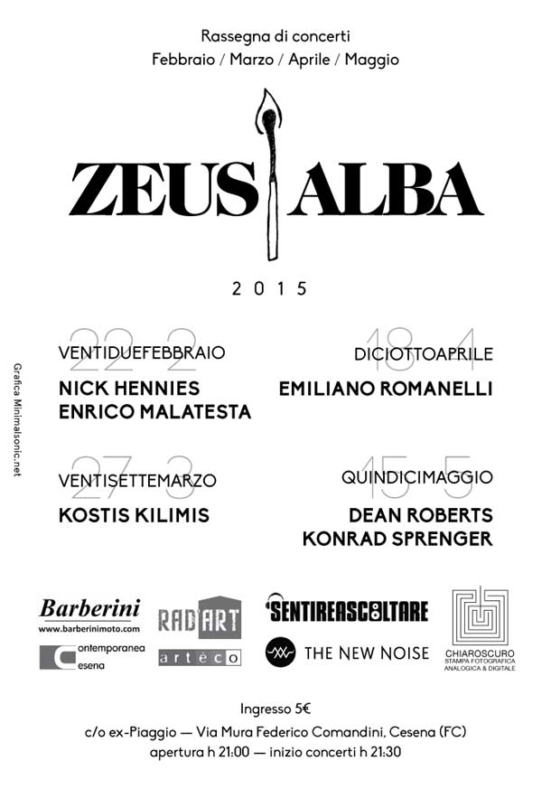 Zeus-Alba-flyer-on-line