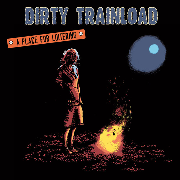 Dirty-Trainload