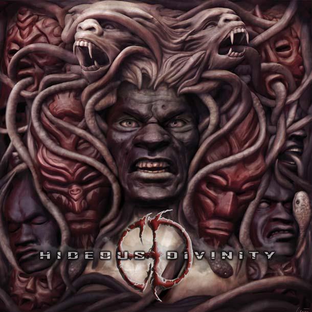 Hideous-Divinity1