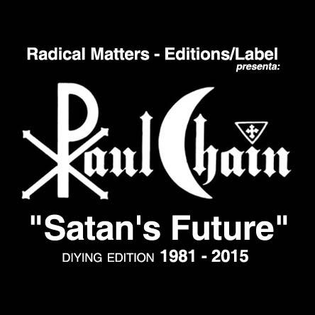 Paul Chain2