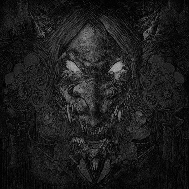 Satanic-Warmaster