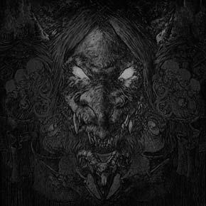 Satanic Warmaster1