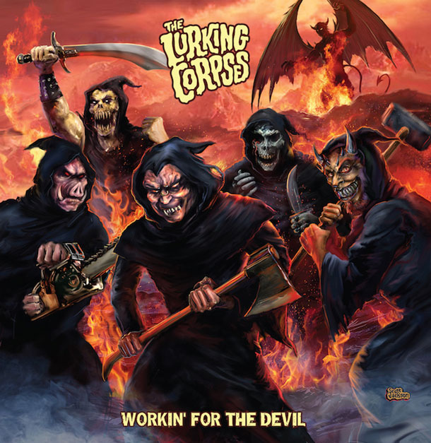 The-Lurking-Corpses