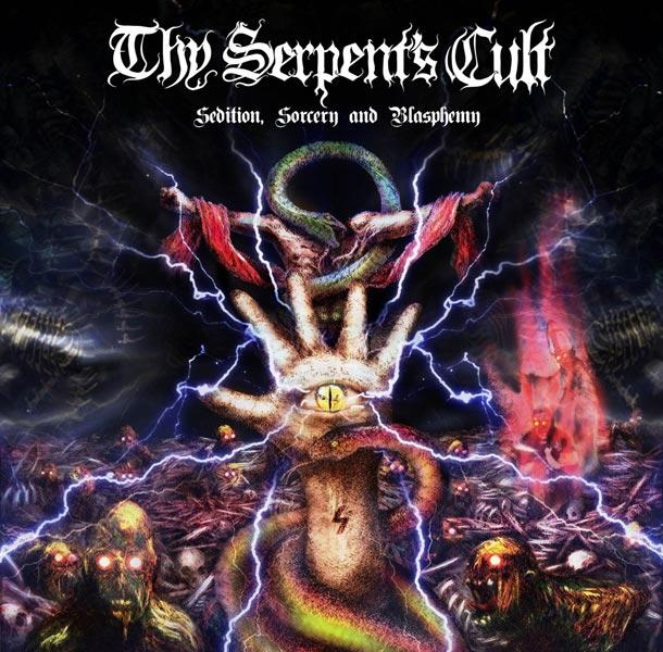 Thy-Serpents-Cult