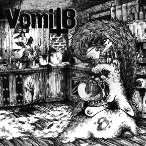 Vomit8 1