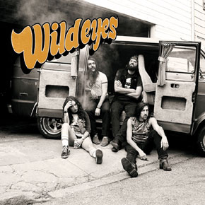 Wild Eyes2