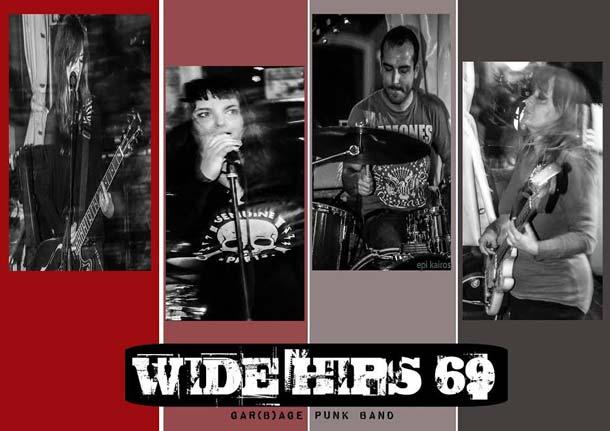 widehips2