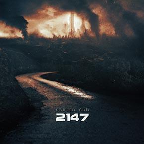 2147 2