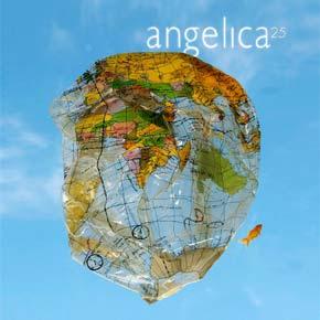 Angelica25 1
