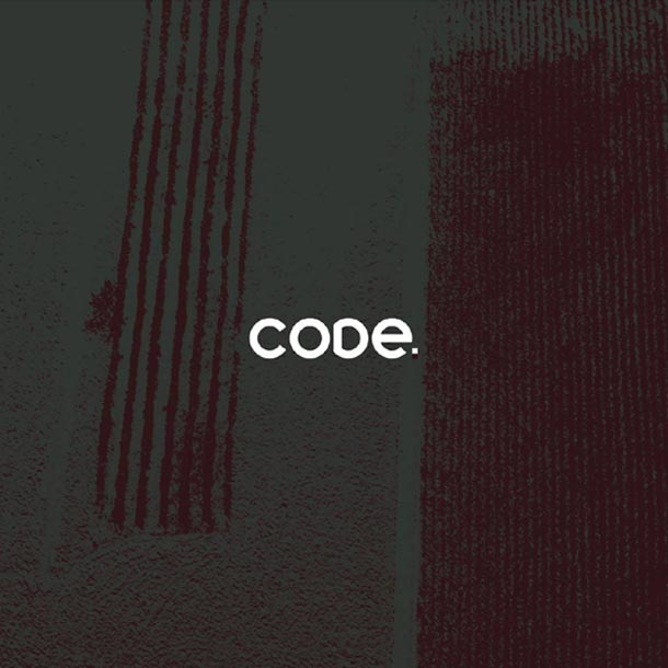 CODE 2015   poster web