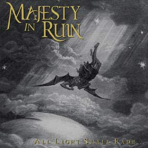 Majesty in Ruin1