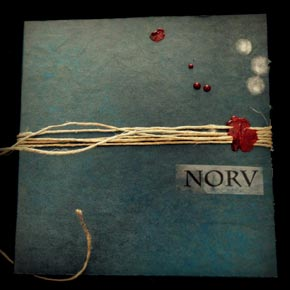 Norv1