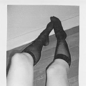 Sock Swap3