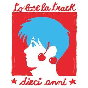 To Lose La Track2