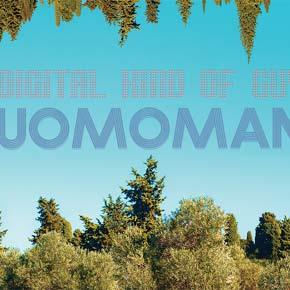 Uomoman1