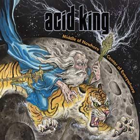 Acid King2