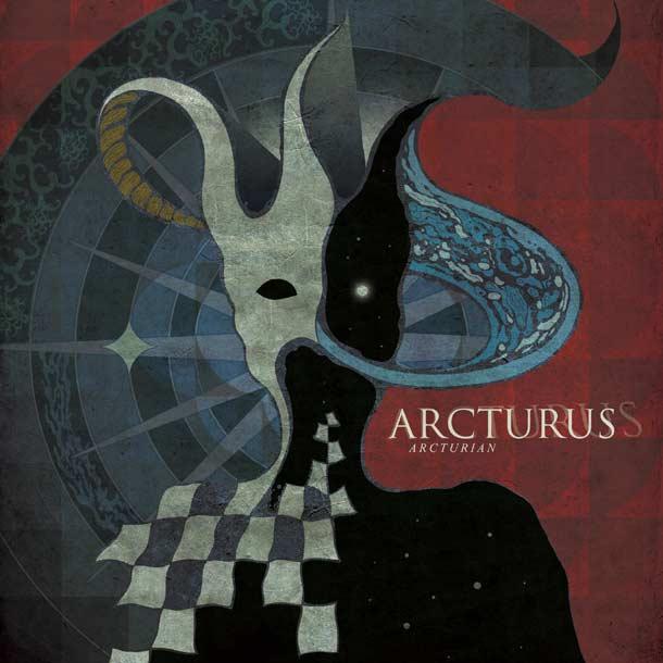 Arcturus_Arcturian_2000_X_2