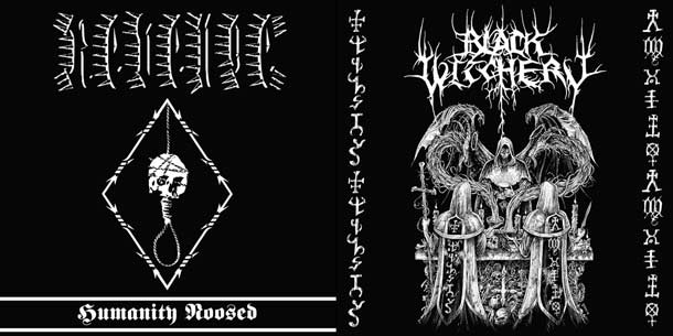 Black-Witchery---Revenge1