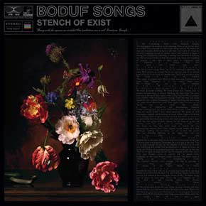 Boduf Songs1