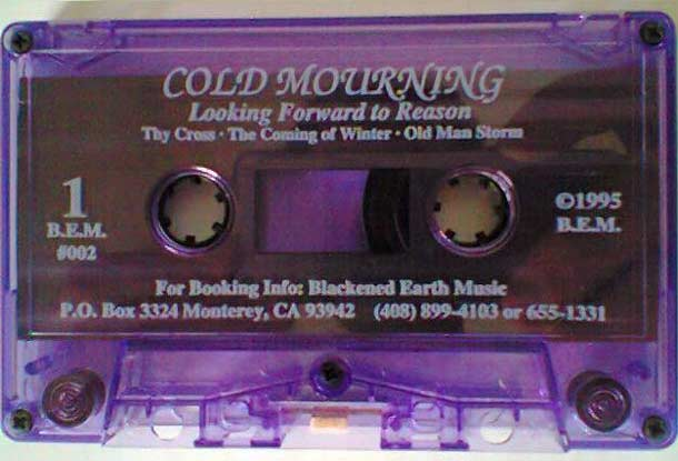 Cold-Mourning1
