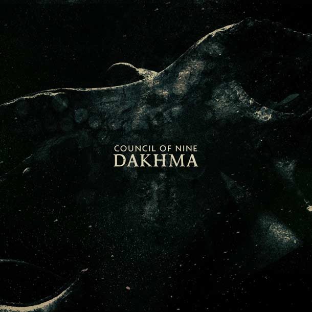 Dakhma