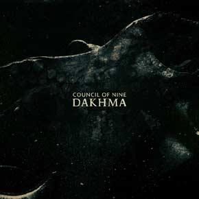 Dakhma1