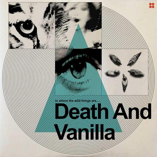 Death-And-Vanilla1