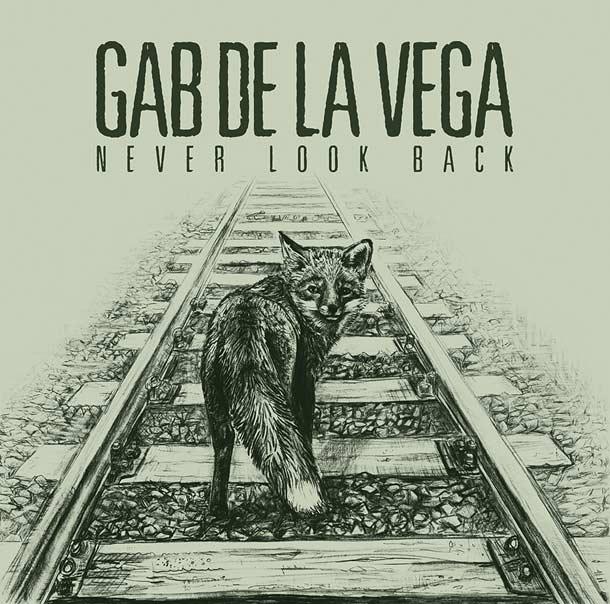 Gab-De-La-Vega