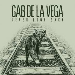 Gab De La Vega1
