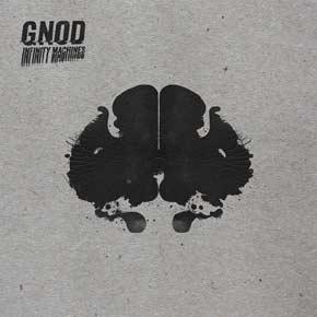 Gnod1