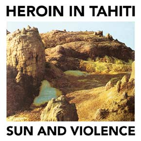 Heroin In Tahiti2