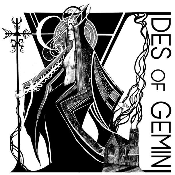 Ides-Of-Gemini1