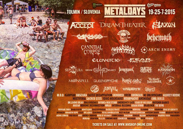Metaldays2