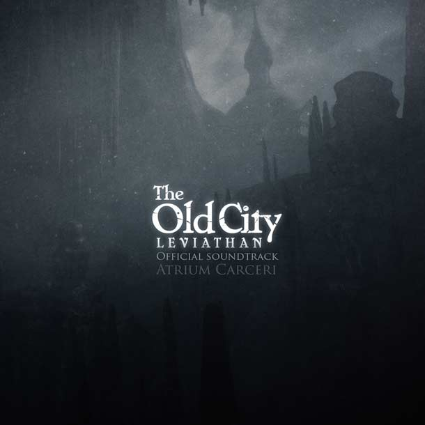 Old-City