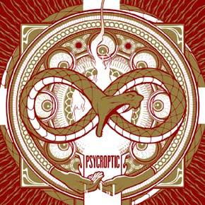 Psycroptic2