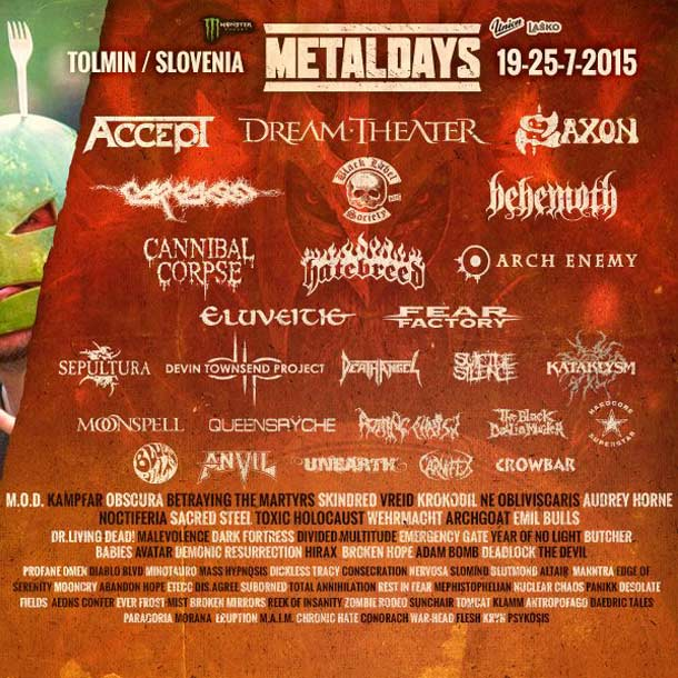 metaldays2