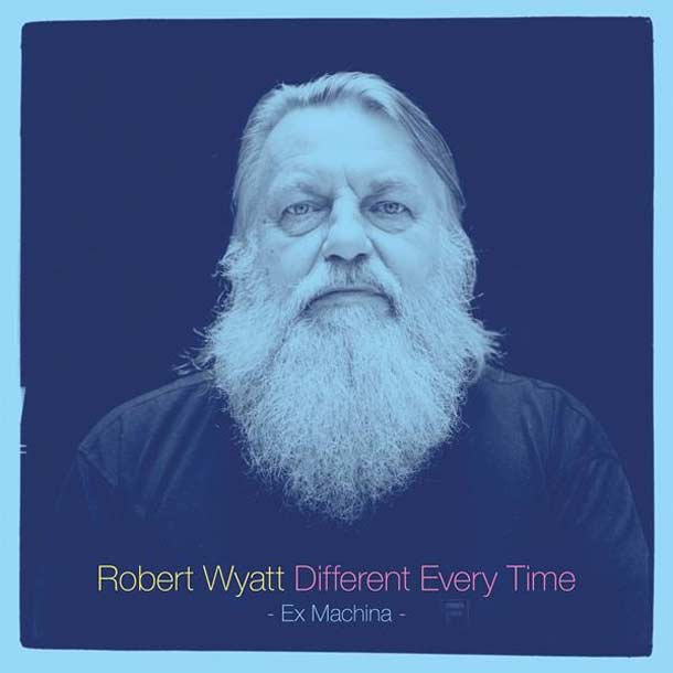 wyatt-different-every-time