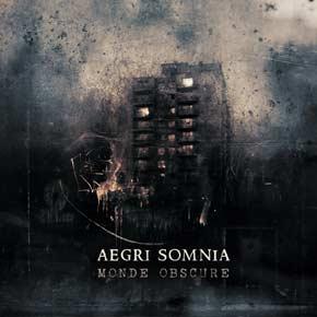 AEGRI SOMNIA2