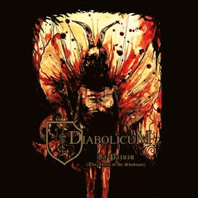 Diabolicum1