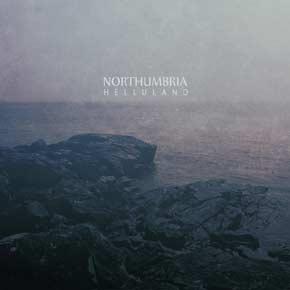 Northumbria2