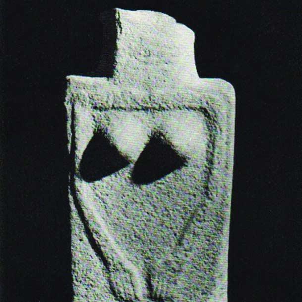 Umanzuki1