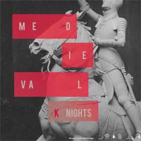 medieval k night1