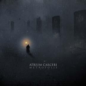 Atrium Carceri2
