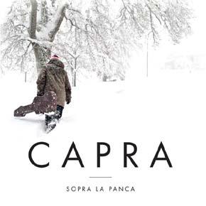 Capra1