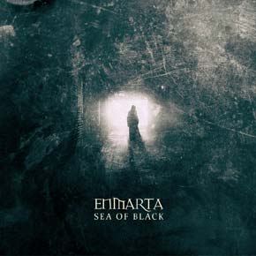 Enmarta1