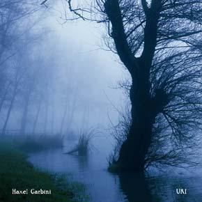 Haxel Garbini2